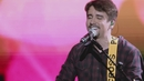 Beija Flor Me Beija (Vídeo Ao Vivo)/Bruninho & Davi