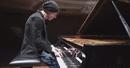Prelude in B Minor BWV 855a No. 18/Ezio Bosso
