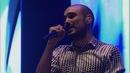 No Me Olvides (En Vivo)/Abel Pintos