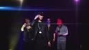 Quieres Enamorarme feat.Bryant Myers,Juhn,Baby Rasta/Noriel
