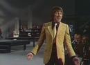 Ich bin wieder da  (Starparade 26.10.1972) (VOD)/Udo Jürgens