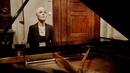 Truman's Sleep (Videoclip)/Giulia Mazzoni