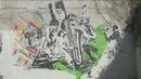 Inalcanzable (Lyric Video)/Los Pericos