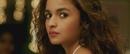"""Tu Hi Hai (From """"Dear Zindagi"""")/Amit Trivedi"""