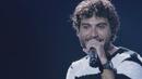 Onde Nasce o Sol (Vídeo Ao Vivo)/Bruninho & Davi