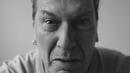 Haamut/Tommy Lindgren Metropolis