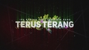 Terus Terang (Lyric Video) feat.Lawa Nie Geng/Ifa Raziah