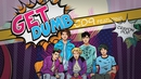 Get Dumb (Video Oficial [English Version]) feat.Crayon Pop/CD9