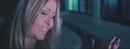 Não Vou Desistir (Videoclipe)/Shirley Carvalhaes