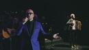 Je laisse le temps faire (Live symphonique) (Official Music Video)/Pascal Obispo