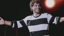 Amizade Colorida (Vídeo Ao Vivo)/Bruninho & Davi