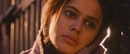 "Aasai Kadhal Aaruyirae (From ""Wagah"")/D. Imman"