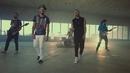 Mientras Tú Me Quieras feat.Efecto Pasillo/Ricky Furiati