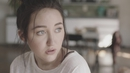 Make Me (Cry) (Official Music Video) feat.Labrinth/Noah Cyrus