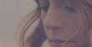 Ton histoire (Clip officiel)/Isabelle Boulay