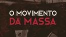 Movimento da Massa (Lyric Video) feat.Bukassa Kabengele/Marcelo Yuka