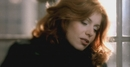 Un jour ou l'autre (Clip officiel)/Isabelle Boulay