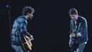 A Mesma Lua (Vídeo Ao Vivo)/Bruninho & Davi