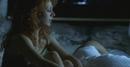 Parle-moi (Clip officiel)/Isabelle Boulay