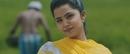 """Ei Suzhali (From """"Kodi"""")/Santhosh Narayanan"""