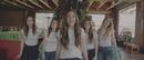 Ya es Navidad (Video Oficial)/Ventino