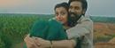 """Sirukki Vaasam (From """"Kodi"""")/Santhosh Narayanan"""