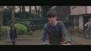 The Kids Don't Wanna Come Home (Official Video)/Declan McKenna