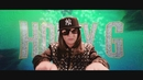 The Honey G Show (Official Video)/Honey G