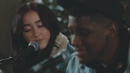 Make Me (Cry) (Acoustic Performance Video) feat.Labrinth/Noah Cyrus