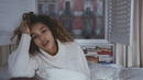 Talking to You (Official Video)/Izzy Bizu