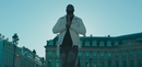 Étoile filante (Clip officiel) (Official Music Video) feat.KeBlack/Abou Debeing