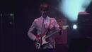 8 de Octubre (En Vivo) feat.Ricardo Mollo/Luis Alberto Spinetta