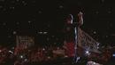 Realidad (En Vivo en el Estadio River Plate)/La Beriso con Stuart Hamm y Walter Giardino