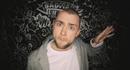 Badman Riddim (Jump) feat.Foreign Beggars/Vato Gonzalez