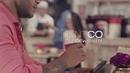 Te Encontré (Video Oficial)/Dúo Idéntico
