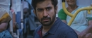"Jayalakshmi (From ""Saithan"")/Vijay Antony"