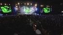 Mi Banda de Rock (En Vivo en el Estadio River Plate)/La Beriso