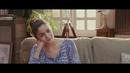 "Love You Zindagi (From ""Dear Zindagi"")/Amit Trivedi"