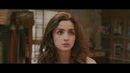 "Just Go to Hell Dil (From ""Dear Zindagi"")/Amit Trivedi"