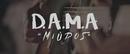 Miudos/D.A.M.A