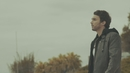 Far Away (Videoclipe) feat.Rogério Flausino/Johnny Glövez