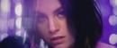 Technically Single (Official Video)/Tayler Buono