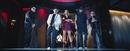 Si Una Vez (If I Once) feat.Wisin,Frankie J,Leslie Grace/Play-N-Skillz