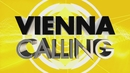 Vienna Calling (Parov Stelar Remix) (Lyric Video)/Falco