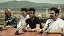 Notte magica teaser trailer/Il Volo