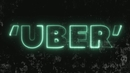 Uber (Official Video) feat.Curtis Clacey/LiTek