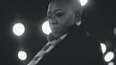 I Love You (Video)/Brenda Mtambo