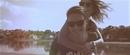 Not Afraid of Love (Radio Edit) [Lyric Video] feat.Paul Aiden/Pic Schmitz