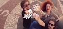 É Tudo o Que Eu Quero Ter (Lyric Vídeo)/Vanessa Da Mata & Felguk