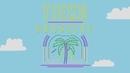 Sunshine (Official Video) feat.Dan Harkna/TIEKS